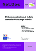 netdoc121.pdf - application/pdf