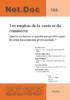 netdoc124.pdf - application/pdf