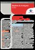 RA39-ecoverte.pdf - application/pdf