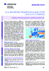9139_en.pdf - application/pdf