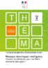 cgdd-2018-thema_-_Reseaux_electriques_intelligents.pdf - application/pdf