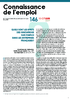 ceet-ce-146-Quels_sont_les_effets_des_innovations_sur_l_emploi_dans_les_entreprises_francaises.pdf - application/pdf