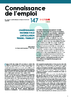 ceet-ce-147-L_independance_favorise_t_elle_l_articulation_travail_famille.pdf - application/pdf