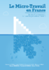 Le-Micro-travail-en-France_diPLab-2019.pdf - application/pdf