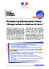 Allemagne_Ausbildungssystem_en_francais_-_2013-02-26_-apprentissage-na322.pdf - application/pdf