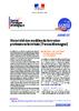 Allemagne_-_France_Ausbildungssystem_comparaison_historique_en_francais_2013-02-26-annexes-na322.pdf - application/pdf