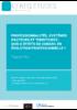 cereq-2019-cetudes-22.pdf - application/pdf