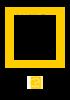 commerce_e2017-08.pdf - application/pdf