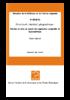 h2018-01.pdf - application/pdf