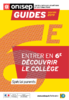guide6e_RentRee2019_web.pdf - application/pdf