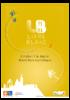 lb_emploi_it_digital_transition_numerique_vf.pdf - application/pdf