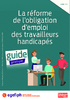 guide-pratique-reforme-oeth.pdf - application/pdf