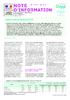 depp-ni-2019-19-17-diplome-national-du-brevet_1131067.pdf - application/pdf