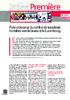ip1755.pdf - application/pdf
