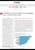 credoc-2019-cMV305.pdf - application/pdf