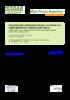 ssoar-2009-powell_et_al-comparing_the_relationship_between_vocational.pdf - application/pdf