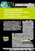 injep-2019-iAs21_reforme-territoriale_Bd.pdf - application/pdf