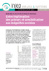 injep-2019-iAs22_educationculturelle_Bd.pdf - application/pdf