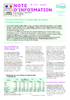 depp-ni-2019-19-21-classes-horaires-amenages_1135388.pdf - application/pdf