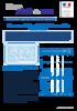 nF_2019_10_Reussite_sts_2018_1136893.pdf - application/pdf