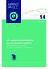 orm_a4grandangle_14_br.pdf - application/pdf