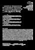 Vero_et_al_(2012)_transfer.pdf - application/pdf