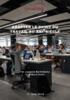 terra-nova_2019-Adapter-droit-du-travail-XXie-siecle_110619.pdf - application/pdf