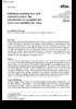 transfer_2012_18_1_1(1).pdf - application/pdf