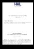 Peyrin_dossier_hdR_2017.pdf - application/pdf
