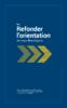 igen-2019_Rapport_orientation_1147425.pdf - application/pdf