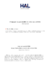 ehess-these-2015-LAndouR.pdf - application/pdf
