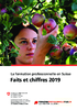 suisse-2019-Fakten_zahlen_BB2019_fr-1.pdf - application/pdf