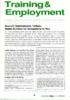 trai22.pdf - application/pdf