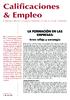 ce48.pdf - application/pdf