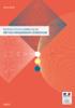 Ministere-recherche-2019-reperes_exercice_metier_enseignant_chercheur_1145863.pdf - application/pdf