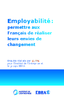 employabilite_ebra_Juil2019.pdf - application/pdf