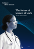 Mgi-the-future-of-women-at-work-Report.pdf - application/pdf