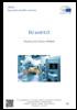 iPoL_stu(2019)638407_en.pdf - application/pdf