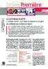 ip1759.pdf - application/pdf