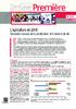 ip1763.pdf - application/pdf