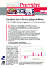 ip1766.pdf - application/pdf