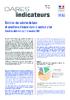 dares_indicateurs_evolution_salaires_base_conditions_emploi_t1_2019.pdf - application/pdf