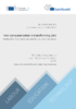 jrc117167.pdf - application/pdf