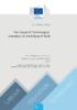 jrc117212.pdf - application/pdf