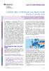 9139_fr.pdf - application/pdf