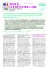 depp-ni-2019-19-22-Pratiques-de-classe-sentiment-efficacite-personnelle-besoins-formation-une_photographie-inedite-du-metier-de-professeur-des-ecoles-debut-2018_1142267.pdf - application/pdf