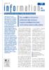 NI_Insertion_Docteurs_1141785.pdf - application/pdf