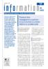 NI_19.09_1144062.pdf - application/pdf