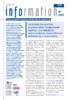 Orientation_lyceens_quartiers_prioritaires_1157090.pdf - application/pdf