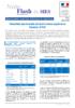 NF_2019_11_resultats_BTS2018_1136926.pdf - application/pdf